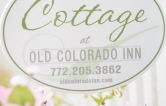 web-cottage-sign-photo-gallery