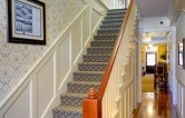 web-staircase-photo-gallery