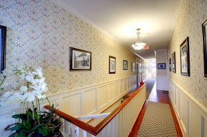 Hotel Rooms and Rates Stuart,fl